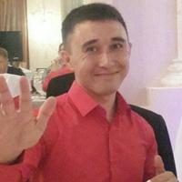 Руслан, 32 года, Весы, Астана