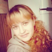 ирина 35 лет (Скорпион) Константиновка