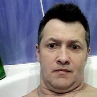 Serg, 50 лет, Дева, Дзержинск