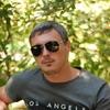 Valeriy, 40, Dmitrov