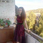 Ирина 44 года (Рак) Серебрянск