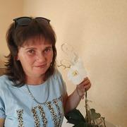 Светлана 32 Херсон