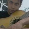 aank bayudenta, 33, г.Джакарта