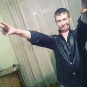 Рафаэль 47 Бишкек