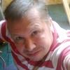 Рома, 49, г.Серпухов