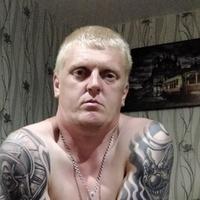 Максим, 34 года, Водолей, Владимир