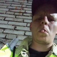 aleksei klykov, 34 года, Козерог, Санкт-Петербург