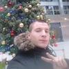 dmitriy, 24, Bezenchuk