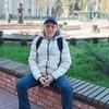 Владимир, 43, г.Хмельницкий