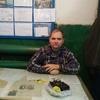 Дима Ванда, 37, г.Каменское