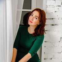 Мария, 37 лет, Лев, Омск