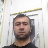 Хасан, 38 лет, Водолей, Тюмень