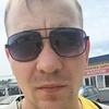 Сергей, 28, г.Южно-Сахалинск