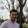 ridvan alp, 23, г.Стамбул