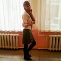 Элина Басырова, 24 года, Близнецы, Салават