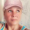 Алена, 46, г.Красноярск