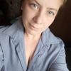 Лидия, 25, г.Константиновка