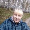 наталья, 28, г.Абакан