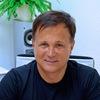 Derrick, 54, г.Ганновер