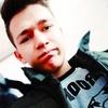 Руслан, 18, г.Сырдарья