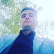 Bekmurod 25 Ташкент