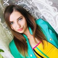Маргарита, 26 лет, Овен, Кемерово