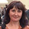 Надежда, 39, г.Лазаревское