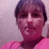 Анжнла, 26, г.Киев