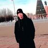 Ulukbek, 20, г.Бишкек