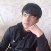 Firuz, 29, Khujand