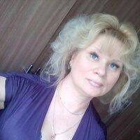 Ирина, 43 года, Стрелец, Москва