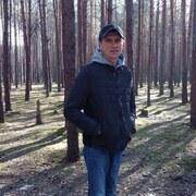 Начать знакомство с пользователем Саша 35 лет (Лев) в Маневичах