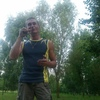 Vladimir, 44, г.Молодечно