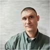 Владимир, 44, г.Волжский (Волгоградская обл.)