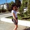 Софья, 22, г.Челябинск