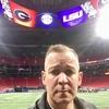 Barry Welson, 44, Corpus Christi