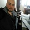 Ali, 51, Damascus