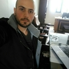 Ali, 50, г.Дамаск