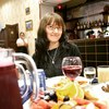 Мария, 30, г.Улан-Удэ