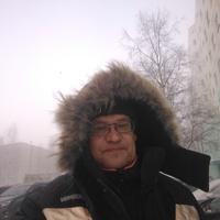 Владимир, 47 лет, Телец, Нижневартовск