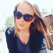 Chery 39 лет (Дева) хочет познакомиться в Кэрнс