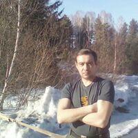 Константин, 41 год, Стрелец, Красноярск