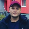 Dima, 40, г.Эспоо