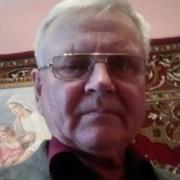 Владимир 67 Краснодар