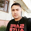 Руслан, 29, г.Магадан