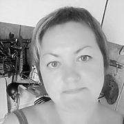 Катя 38 Нижний Ломов