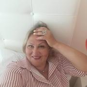 Наталья 49 Москва