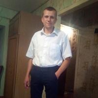 Игорь, 34 года, Близнецы, Донецк