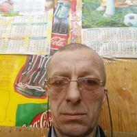 Александр, 21 год, Овен, Екатеринбург