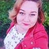 Mariya, 39, Velikiy Ustyug